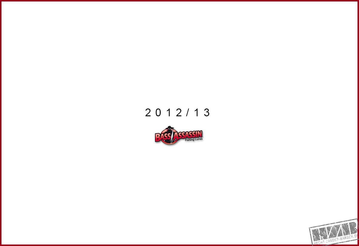 HZB-BassAssassin_Katalog_2012_13