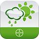 Bayer_Agrar_Wetter