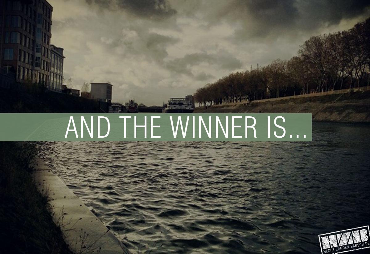 Gewinner-Hauptbild