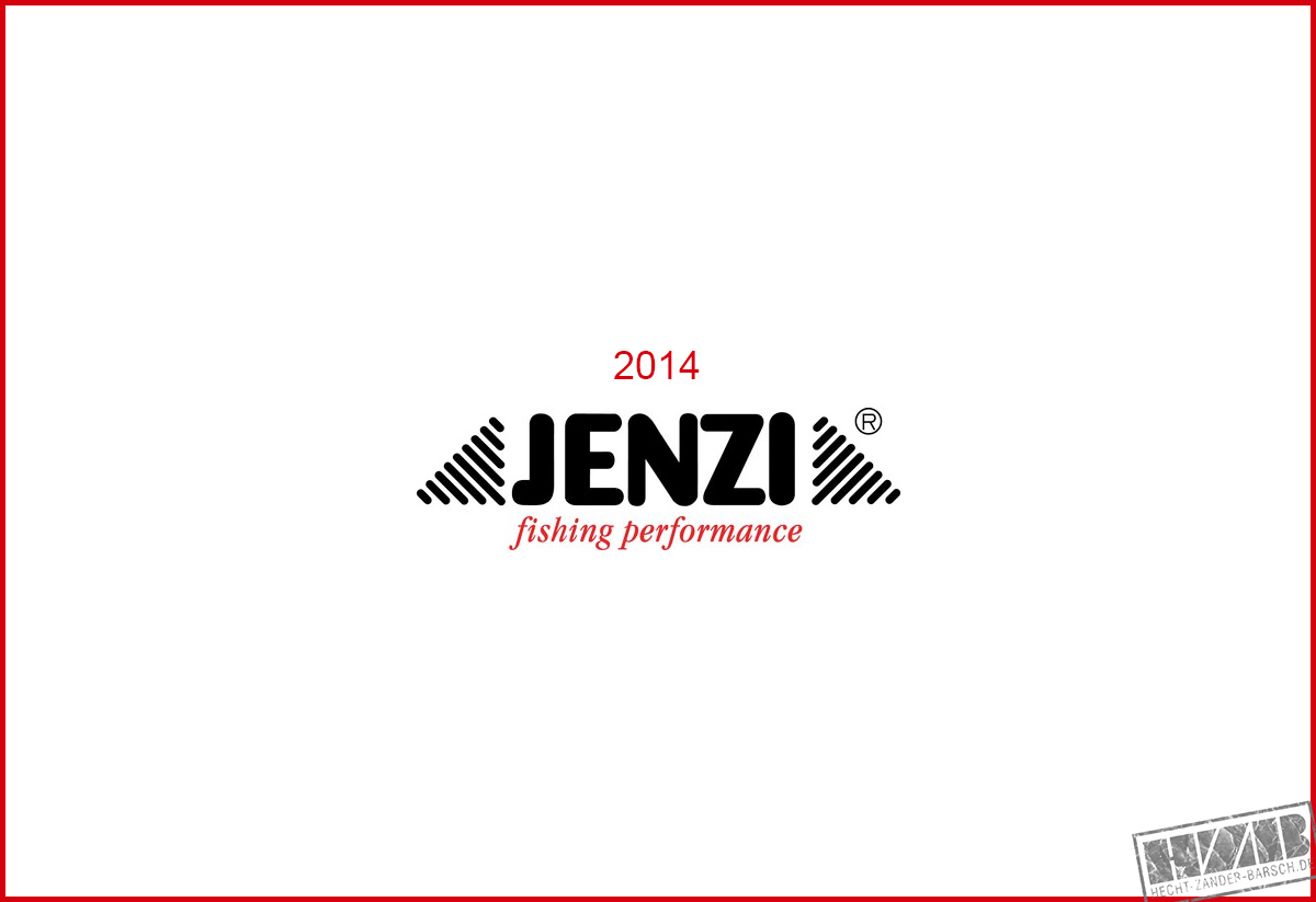 HZB-Jenzi_Katalog_2014