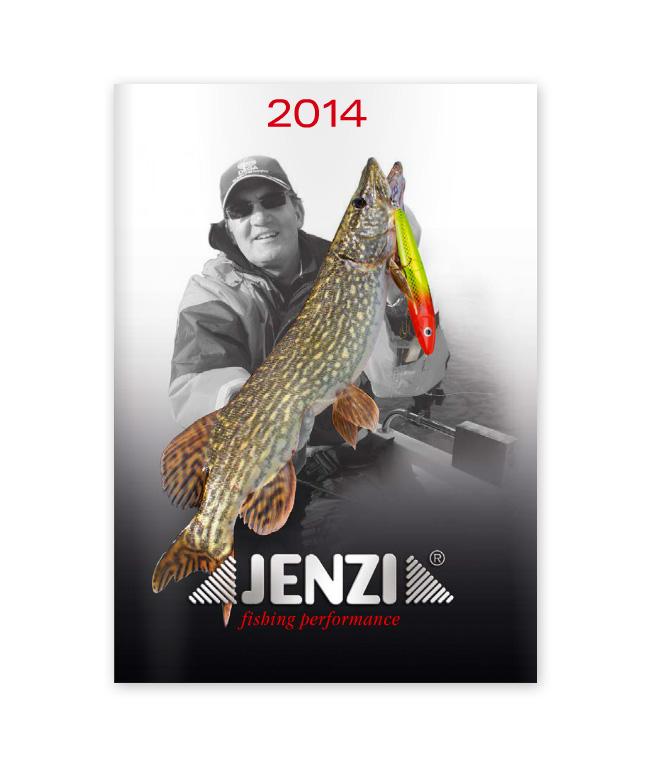 HZB-Jenzi_Katalog_2014_Beitragsbild
