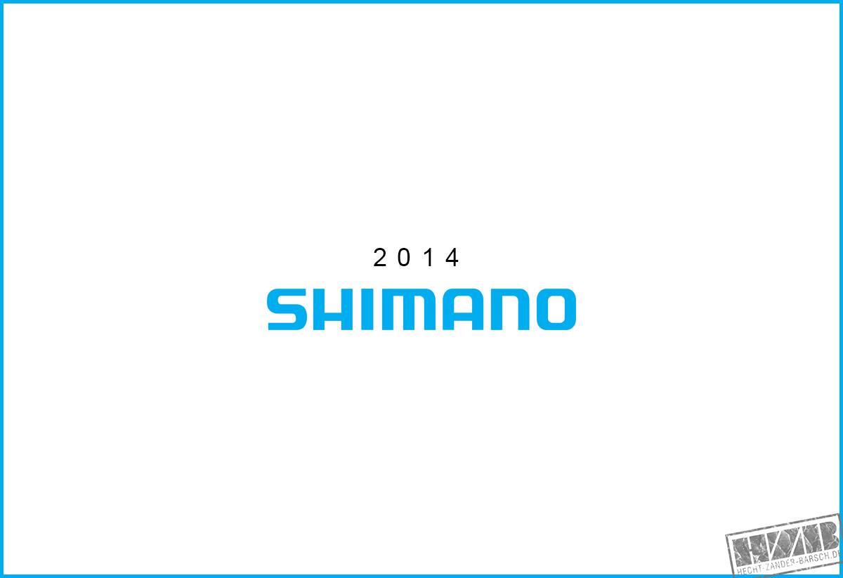 HZB-Shimano_Katalog_2014