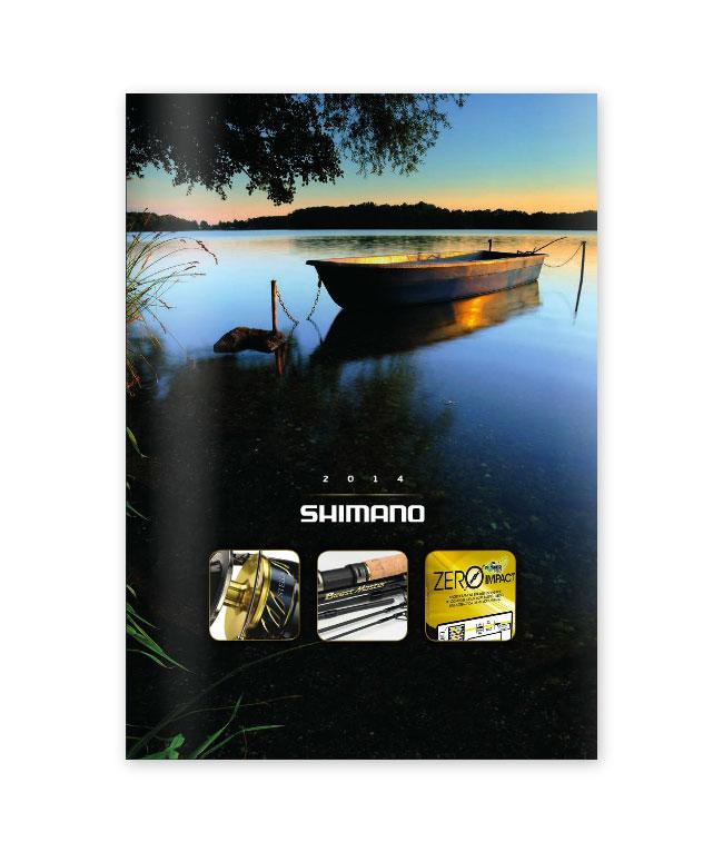 HZB-Shimano_Katalog_2014_Beitragsbild