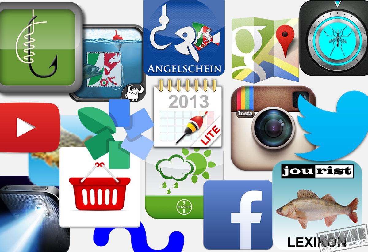 apps-Hauptbild