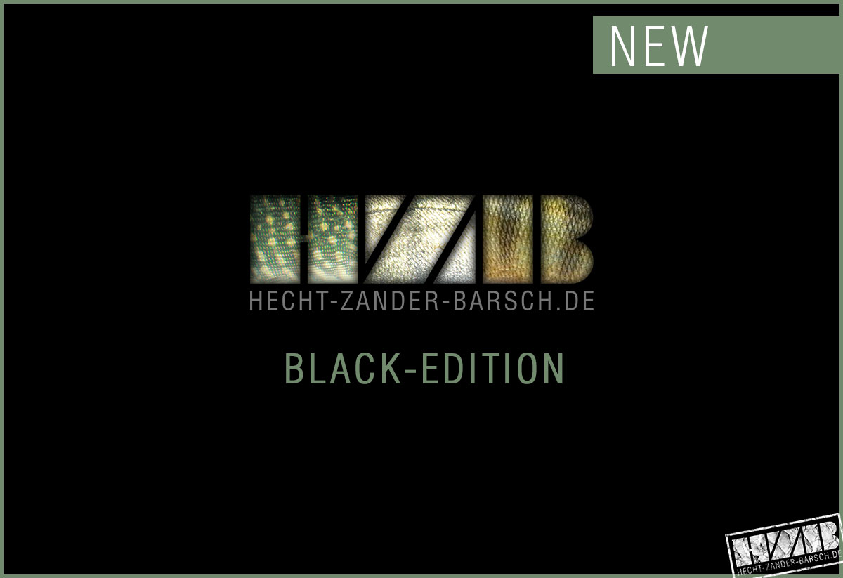 HZB-BLACK-EDITION-Hauptbild
