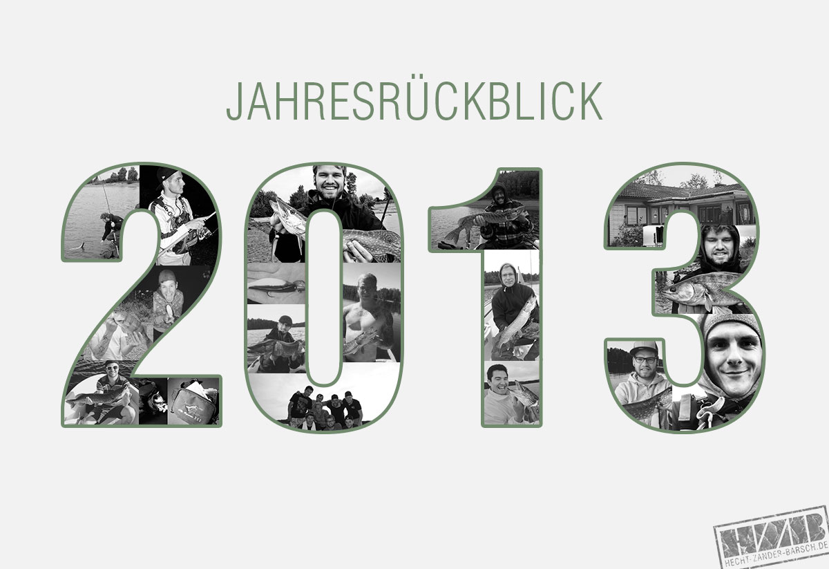 Rueckblick2013-Hauptbild