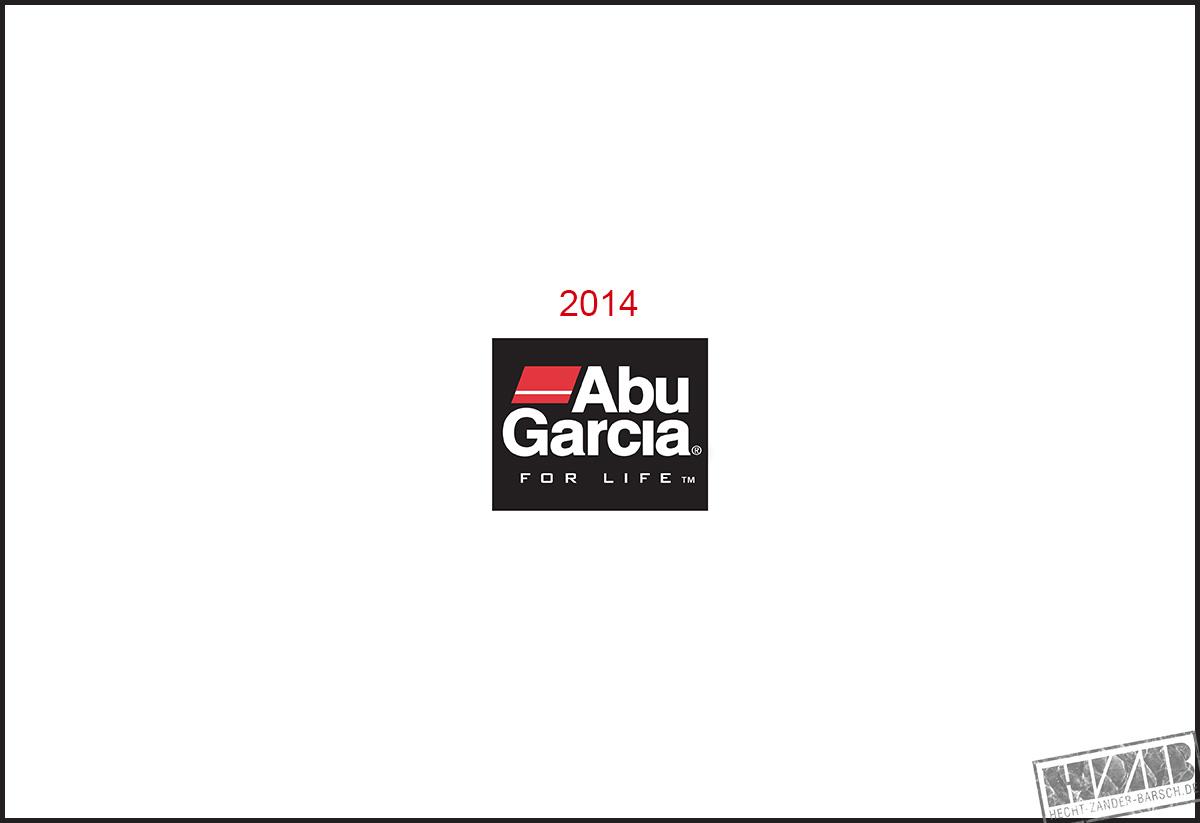 HZB-AbuGarcia_Katalog_2014
