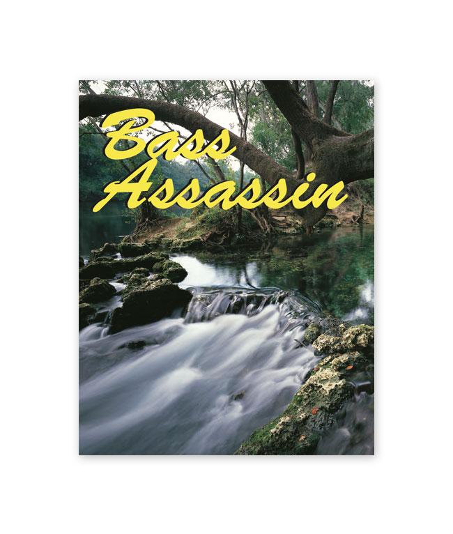HZB-BassAssassin_Katalog_2012_13_Beitragsbild