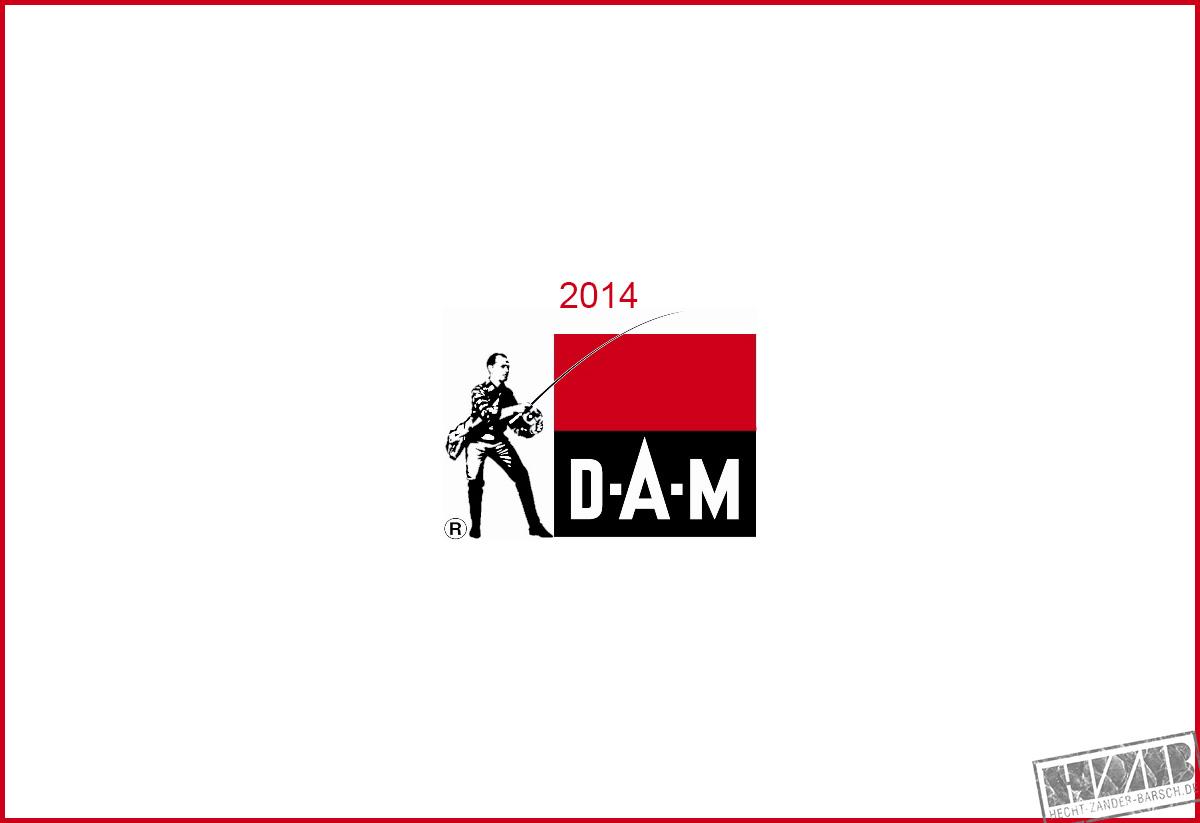 HZB-DAM_Katalog_2014