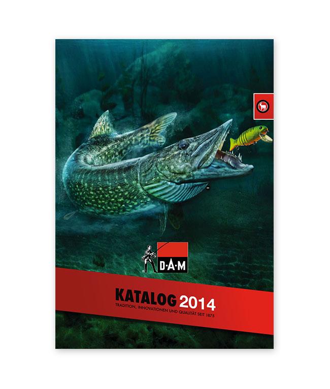 HZB-DAM_Katalog_2014_Beitragsbild