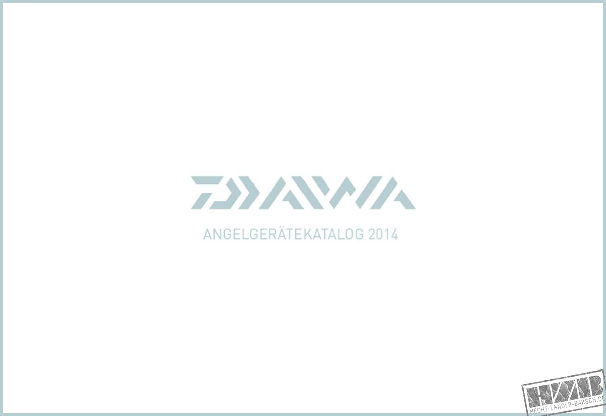 HZB-Daiwa_Katalog_2014