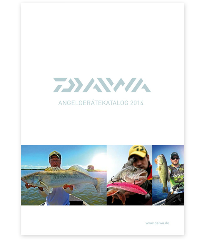 HZB-Daiwa_Katalog_2014_Beitragsbild