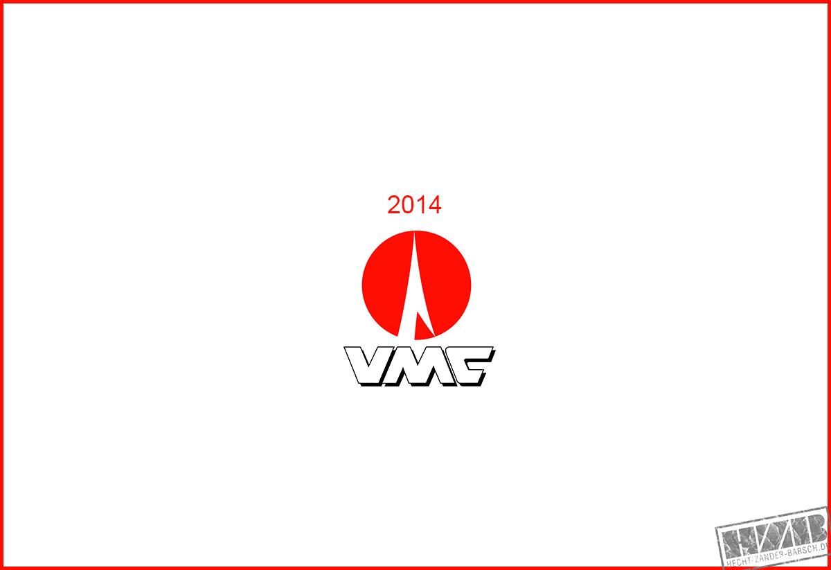 HZB-VMC_Katalog_2014