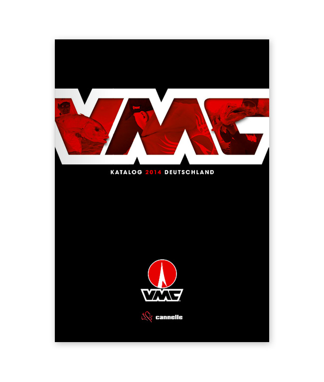 HZB-VMC_Katalog_2014_Beitragsbild