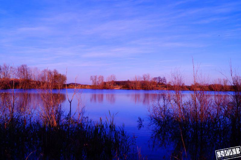 HZB-blue-violett-water