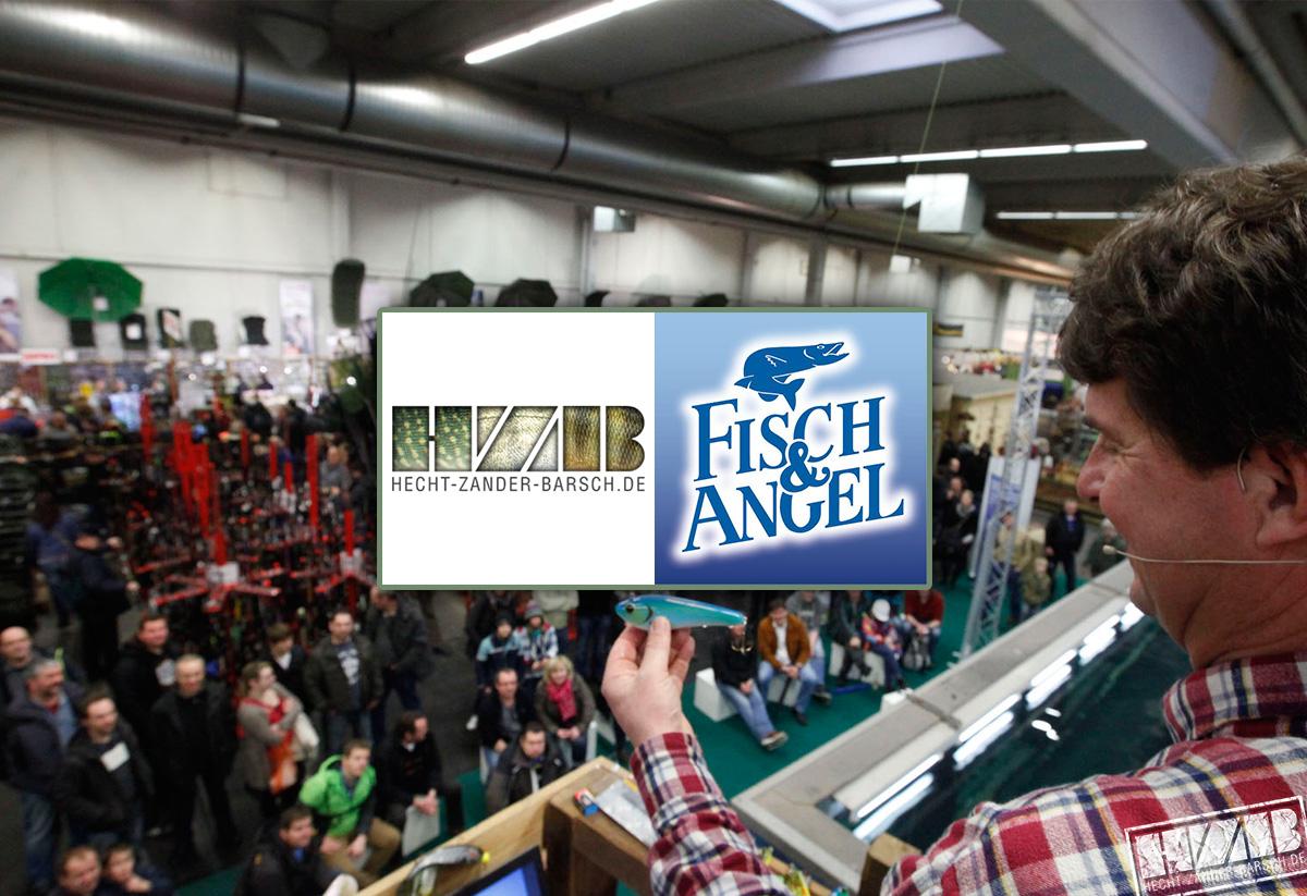HZB-fisch_und_angel_Hauptbild