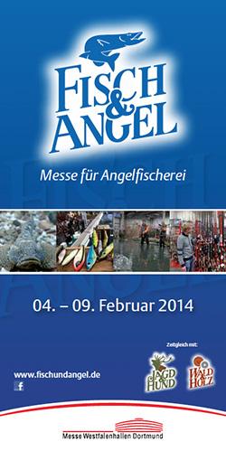 HZB_fisch_und_angel_flyer