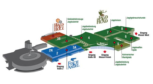 HZB_hallenplan_fisch_und_angel_2014