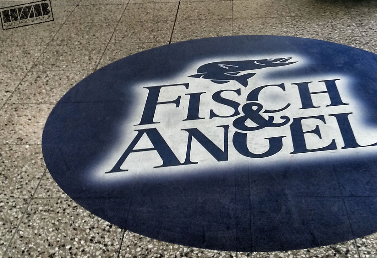 HZB-Hauptbild-fisch_und_angel_2014