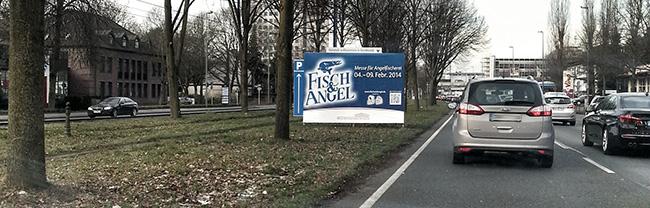 HZB_fisch_und_angel_2014_bild1