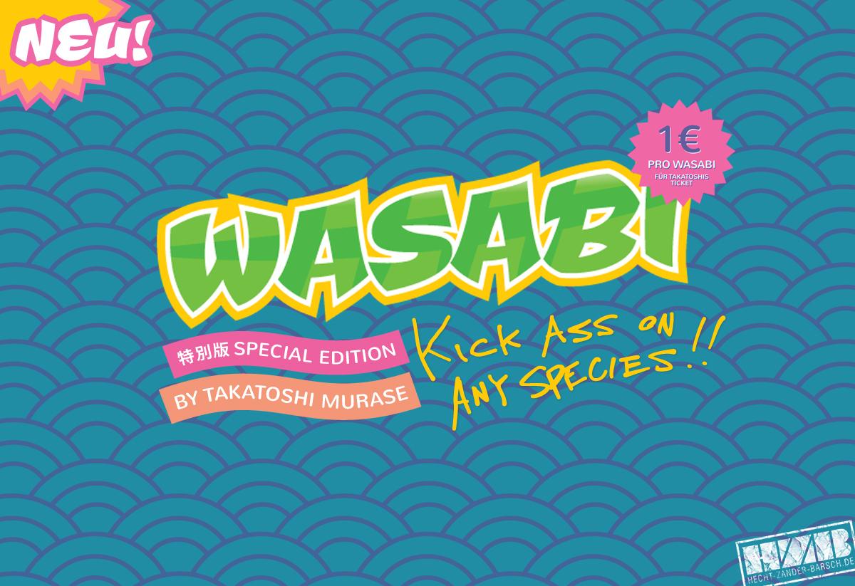 HZB-WASABI-Libelingskoeder-PMNB2-TODAY-Hauptbild