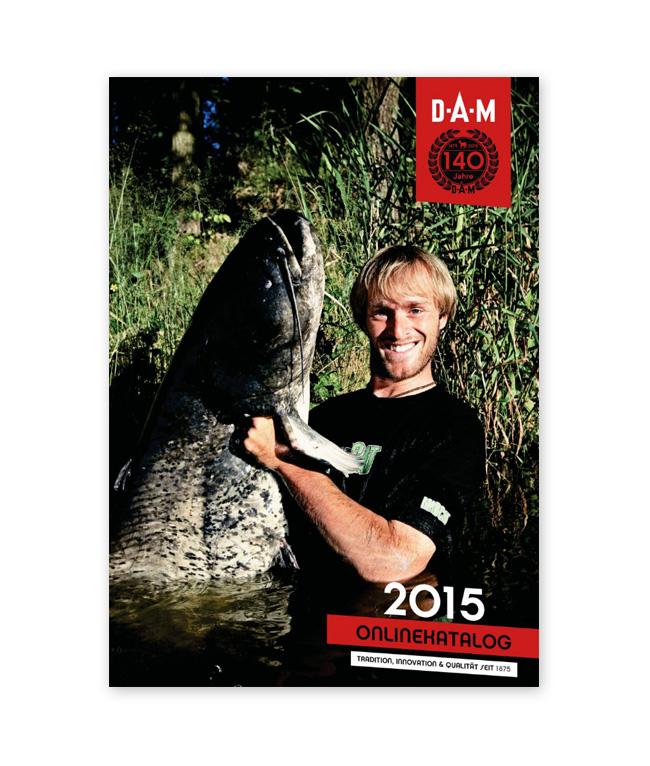 HZB-DAM_Katalog_2015_Beitragsbild