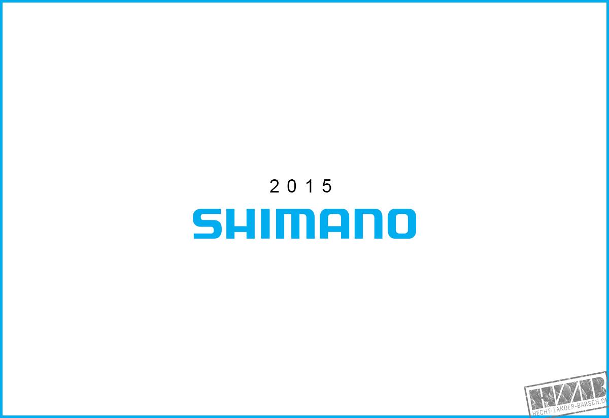HZB-Shimano_Katalog_2015