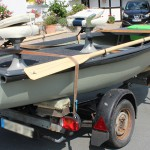 neues_boot_02