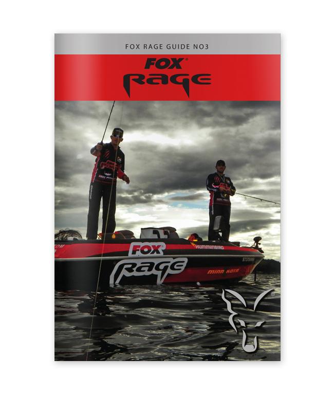 HZB-FoxRage_Katalog_2015_Beitragsbild