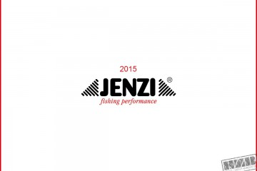 HZB-Jenzi_Katalog_2015