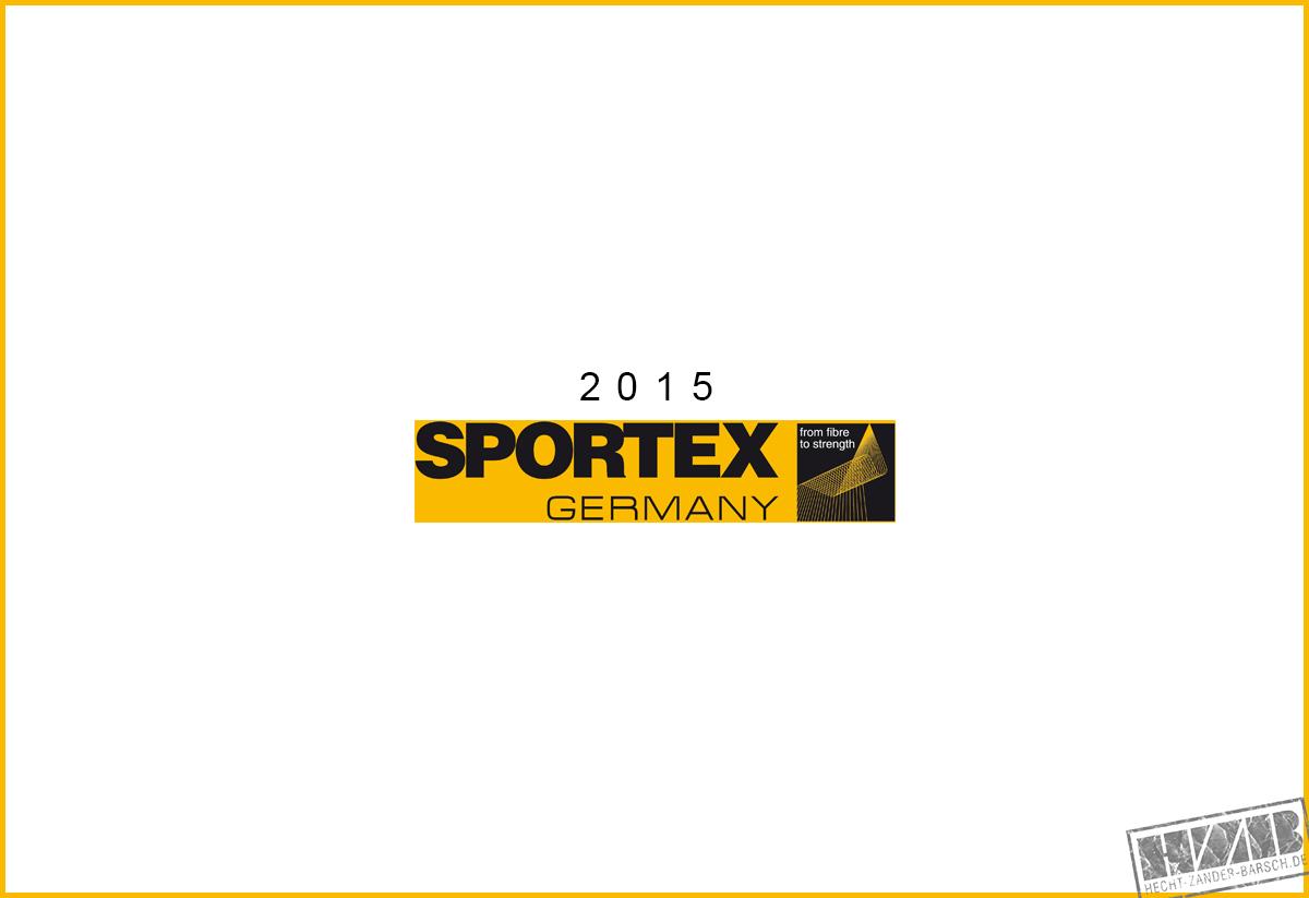 HZB-Sportex_Katalog_2015
