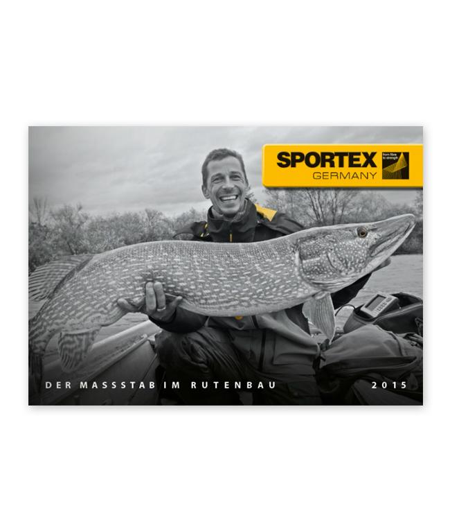 HZB-Sportex_Katalog_2015_Beitragsbild